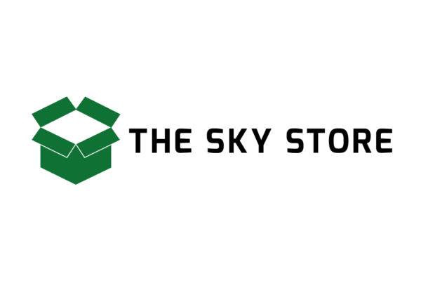 The Sky Store